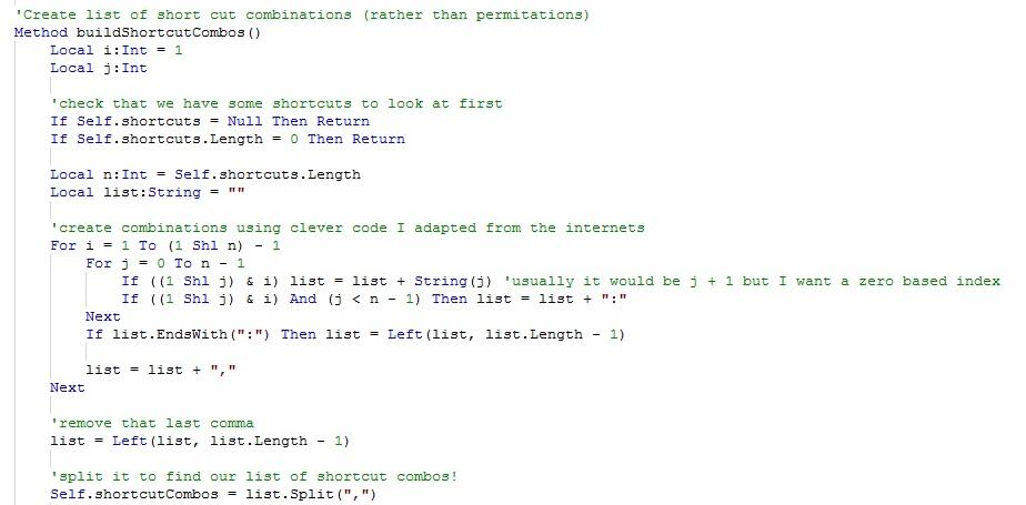 someofthepathfindingcode